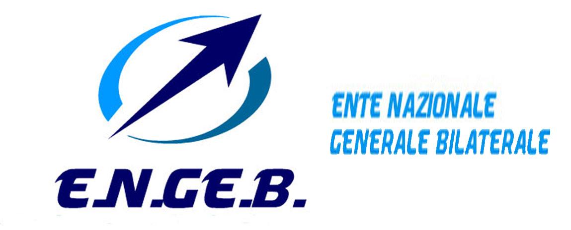 EN.GE.B.